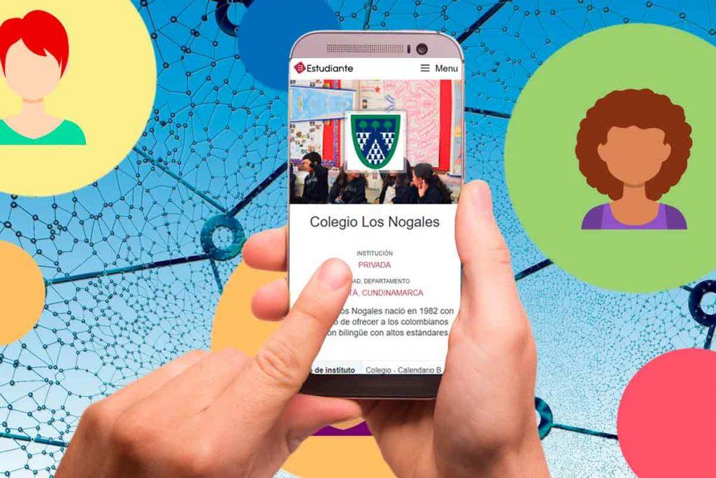 registrar-institucion-elestudiante-colombia