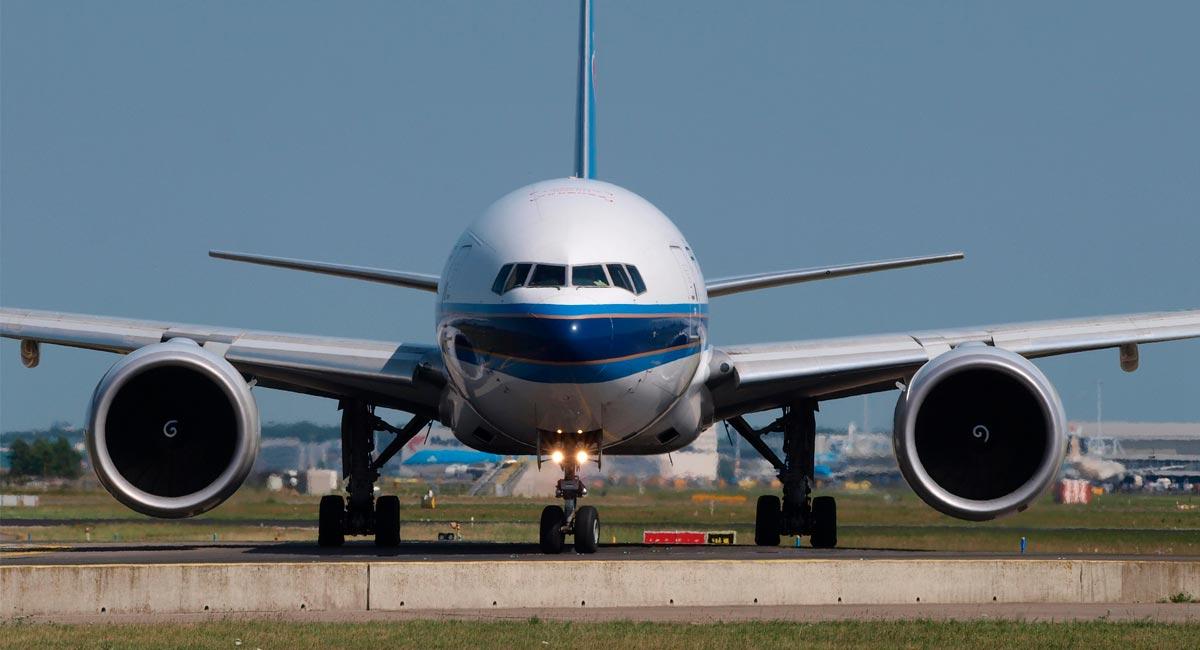 aeronautica-sector-profesion-colombia