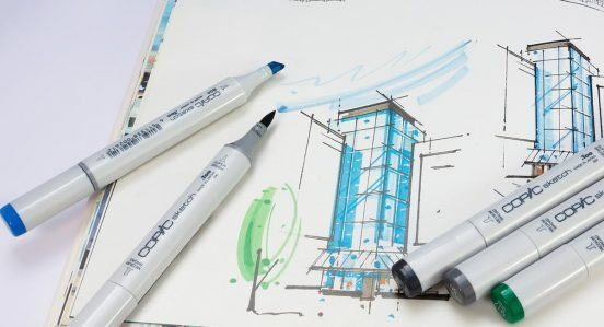 arquitectura-construccion-sector-profesion-colombia
