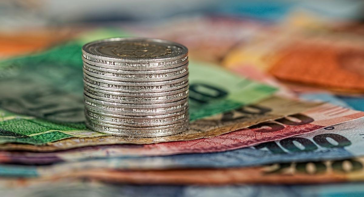 bancario-financiero-sector-profesion-colombia