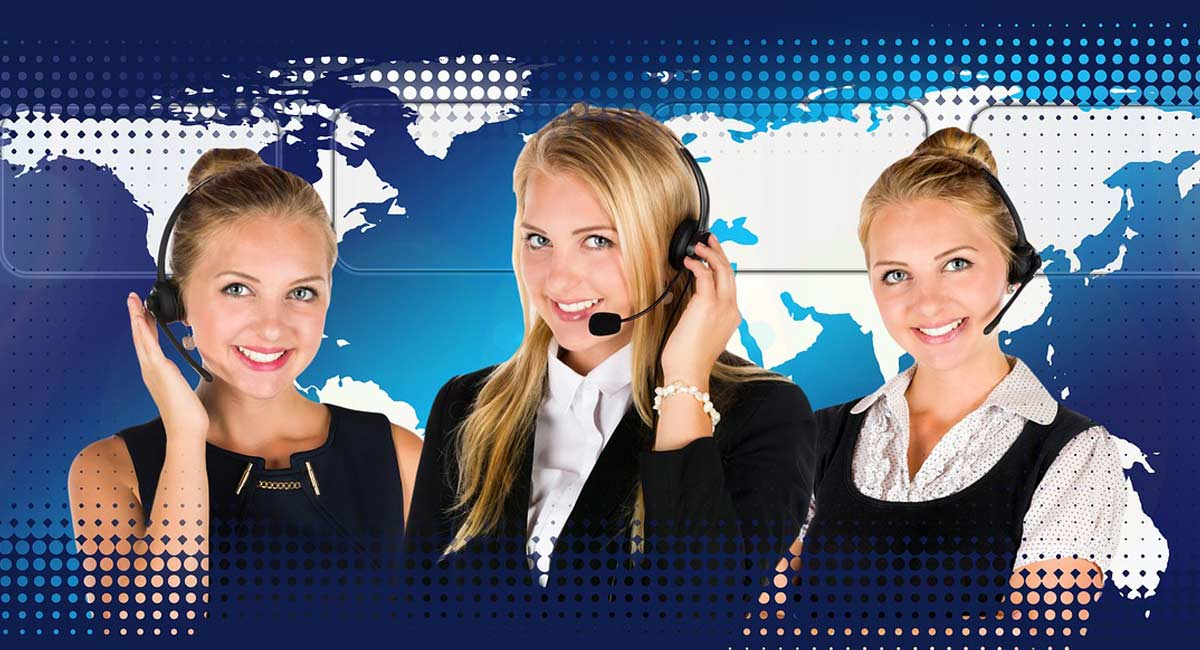 call-center-telemercadeo-sector-profesion-colombia