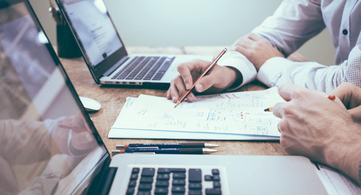 carrera administración de empresa