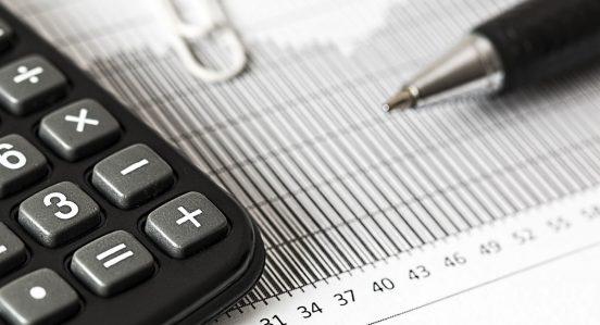 contabilidad-sector-profesion-colombia
