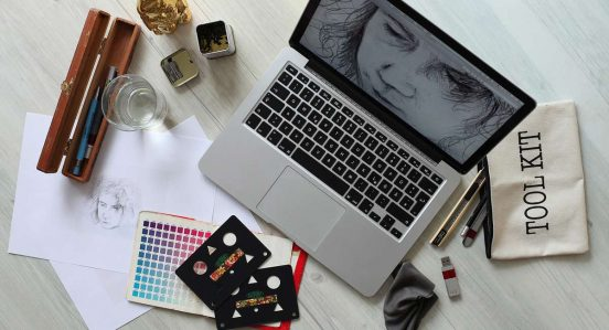 diseño-grafico-sector-profesion-colombia