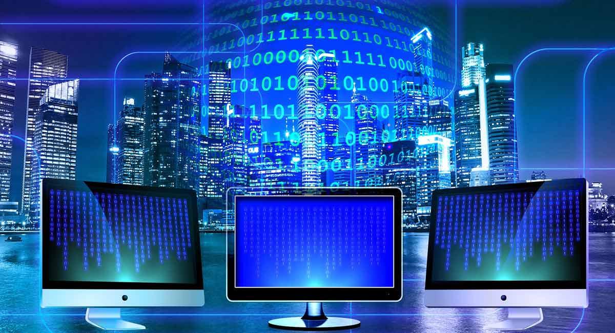 electronica-telecomunicaciones-sector-profesion-colombia