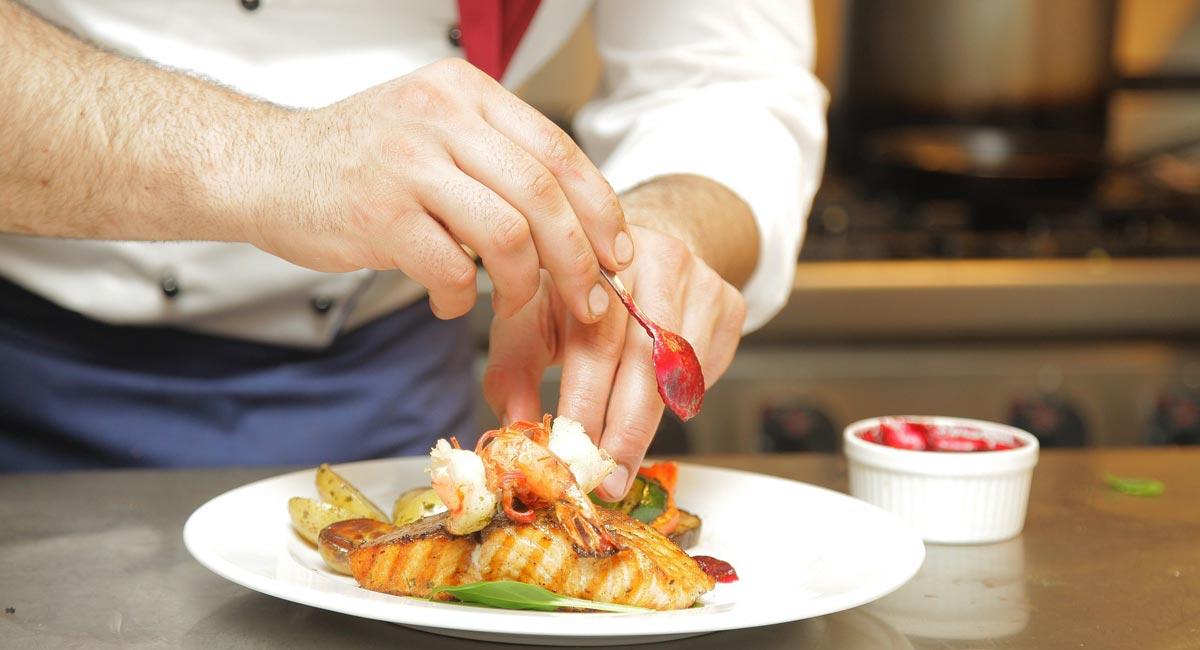 hoteleria-gastronomia-sector-profesion-colombia