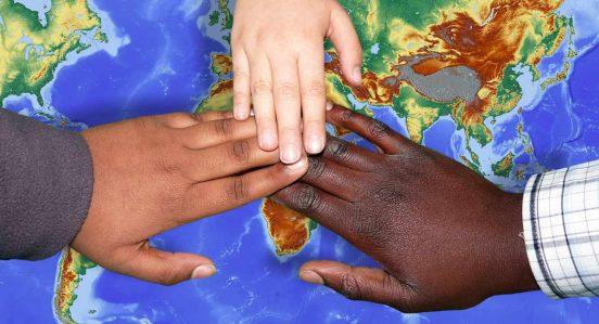 humanitario-social-sector-profesion-colombia