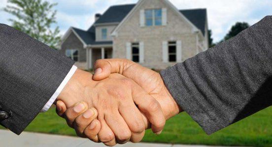 inmobiliario-sector-profesion-colombia