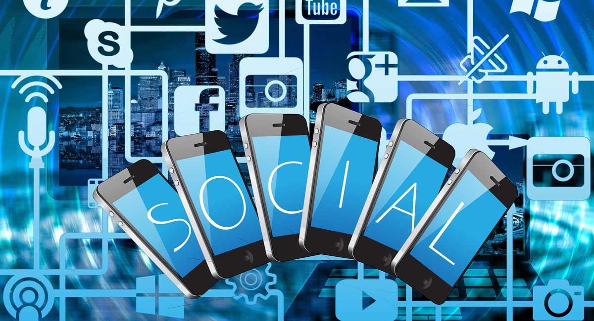 publicidad-marketing-comunicacion-sector-profesion-colombia