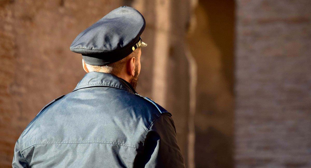seguridad-sector-profesion-colombia