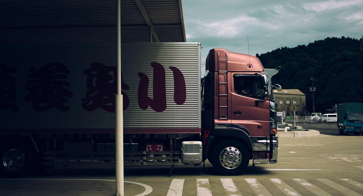 transporte-logistica-sector-profesion-colombia