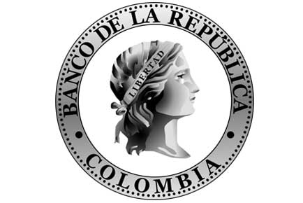 becas banco de la republica