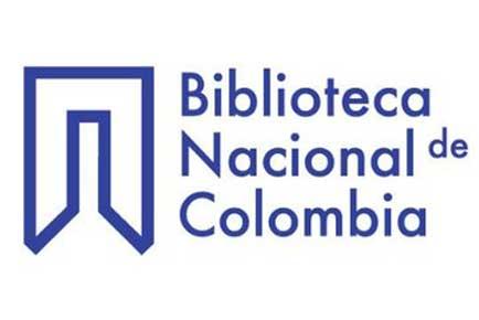 becas-biblioteca-nacional-colombia