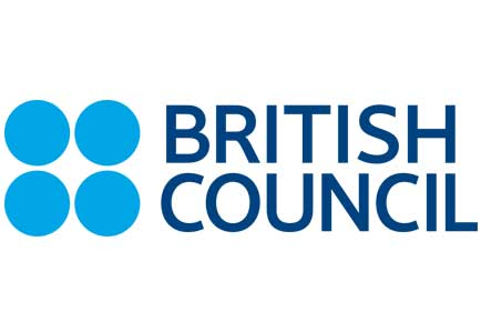 becas british council