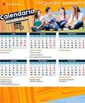 calendario-universidad-colombia
