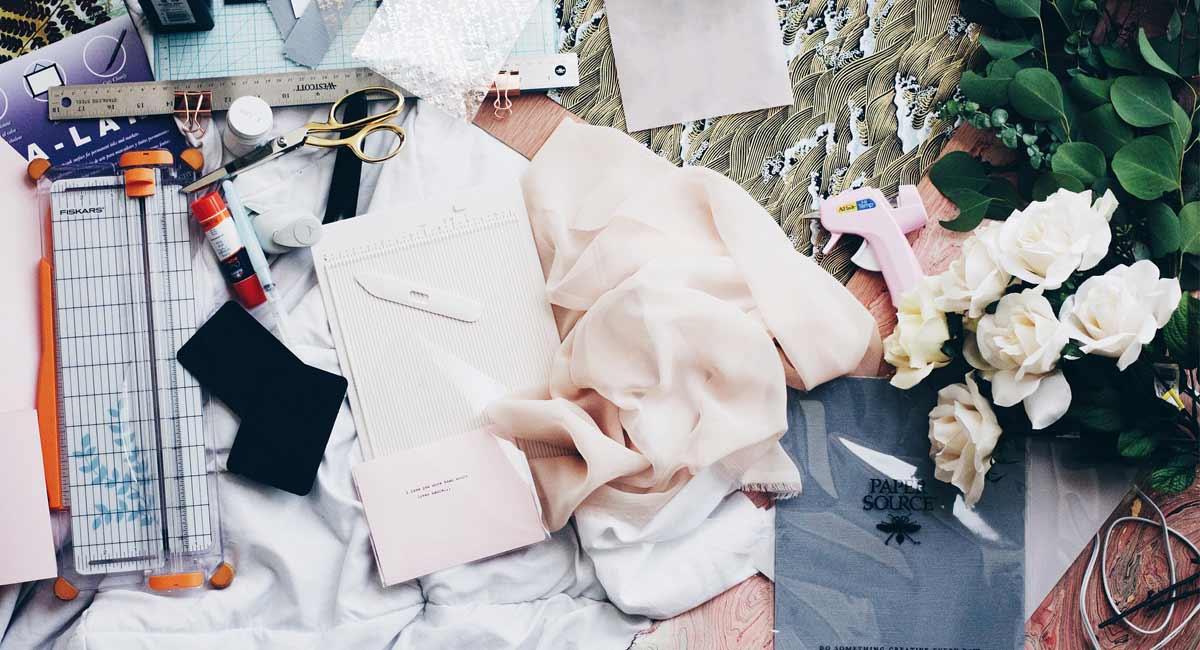 carrera universitaria diseño de modas