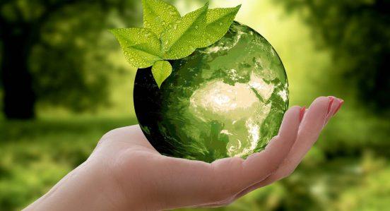 carrera universitaria ingeniería ambiental
