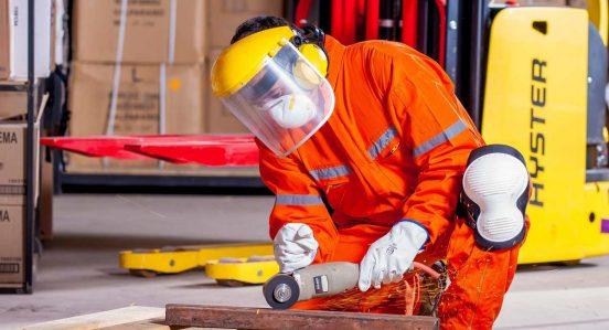 carrera universitaria ingeniería industrial