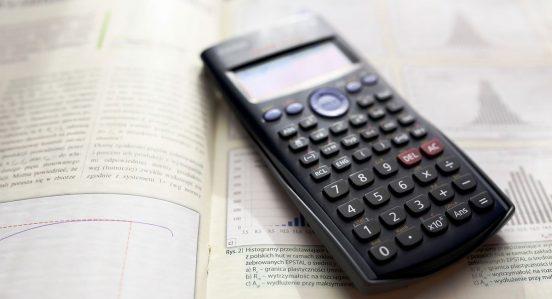 carrera universitaria matemáticas