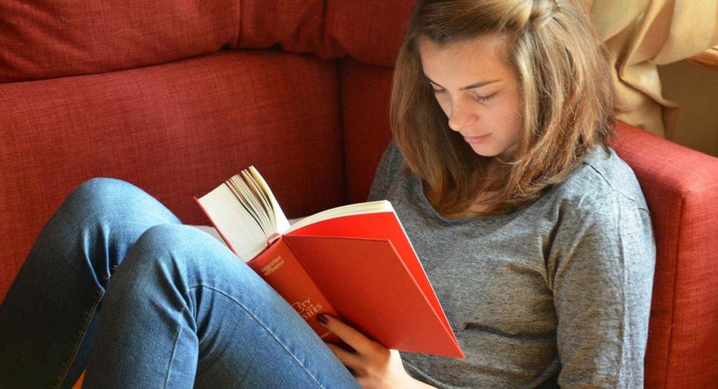 mejores-consejos-para-estudiar