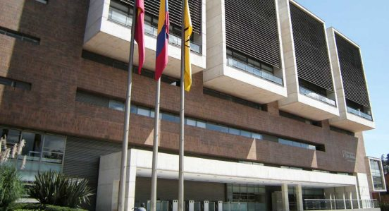mejores universidades de América Latina