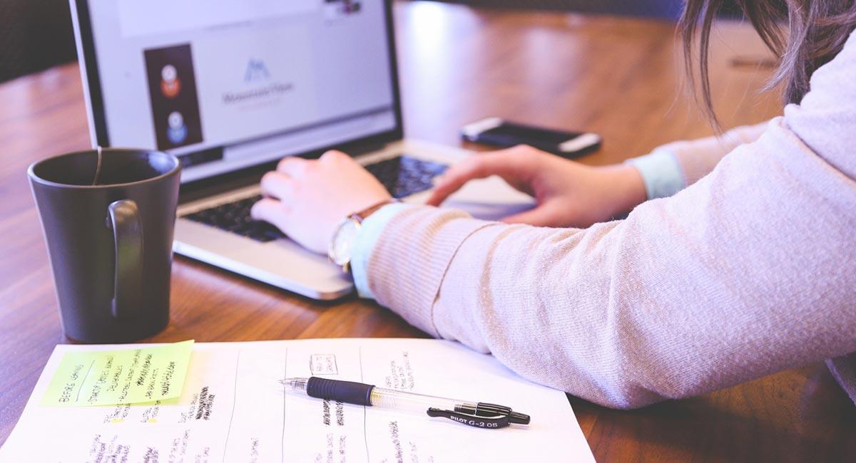 tips para mantener tu concentración durante tus estudios