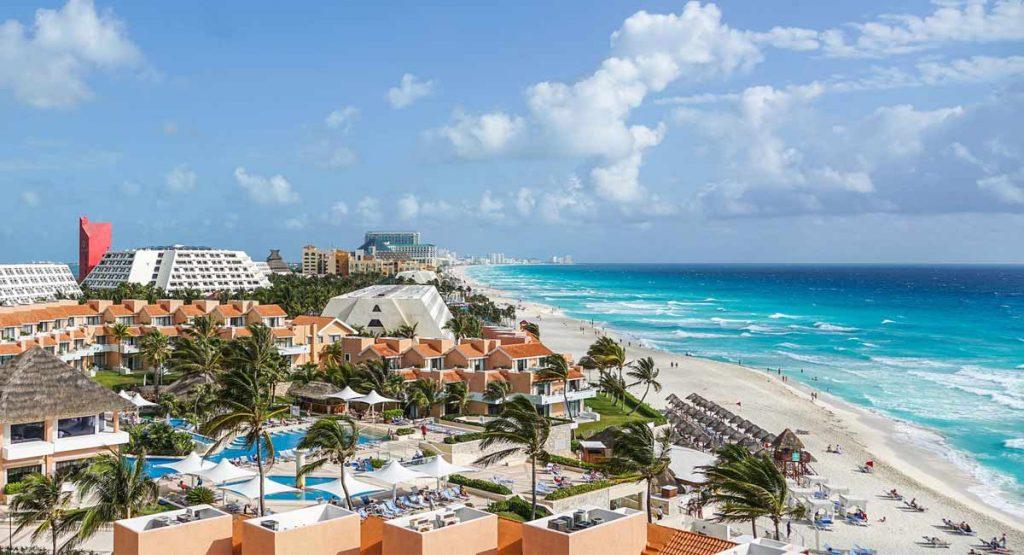 top-viajes-graduacion-colombia-internacional-otros-paises