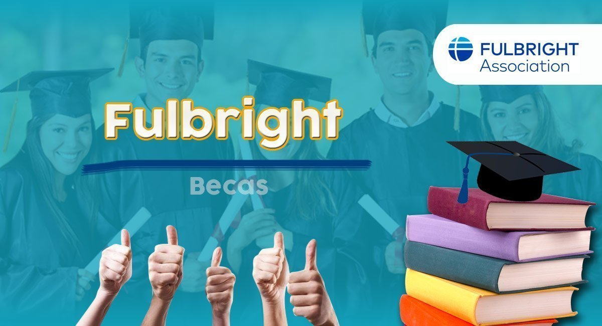 becas fulbright