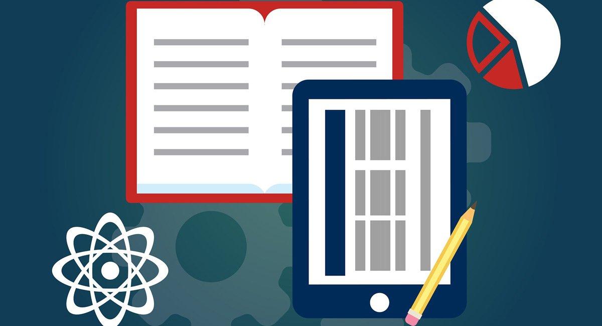 cursos online gratuitos con certificados
