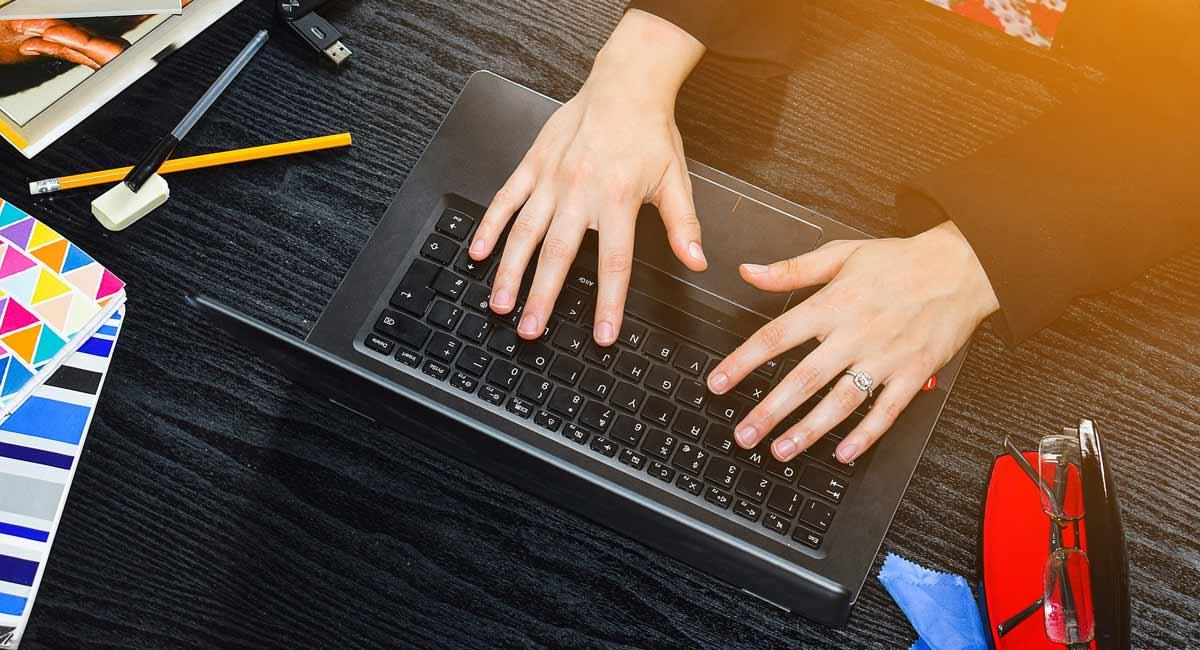 educación online gratis