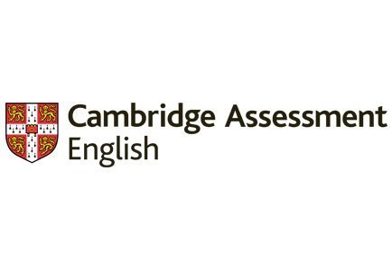 examen-cambridge-test-ingles