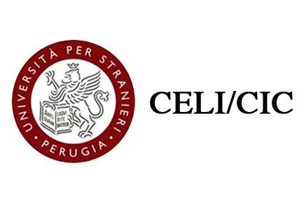 examen-celi-italiano