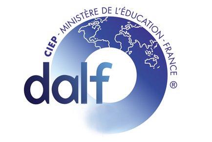 examen-dalf-frances