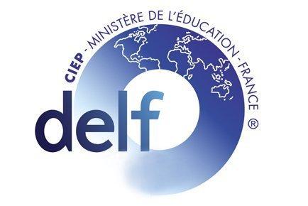 examen-delf-francés
