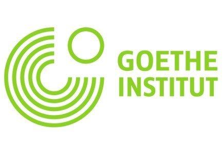 examen-goethe-institut-aleman