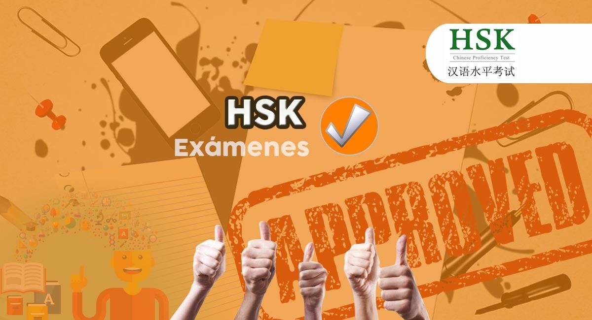 examen-hsk-chino-mandarin