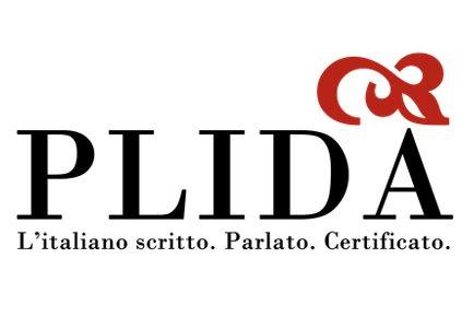 examen-plida-italiano