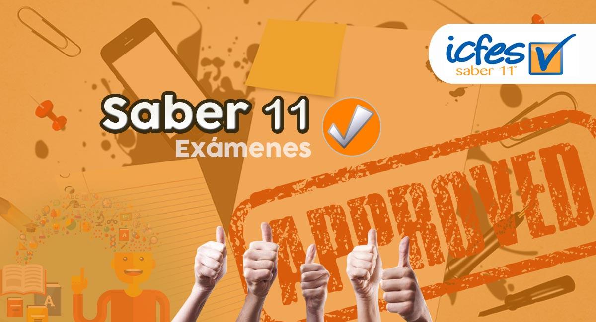 examen-pruebas-saber-11-icfes