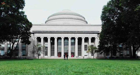 mejores universidades del mundo ranking top
