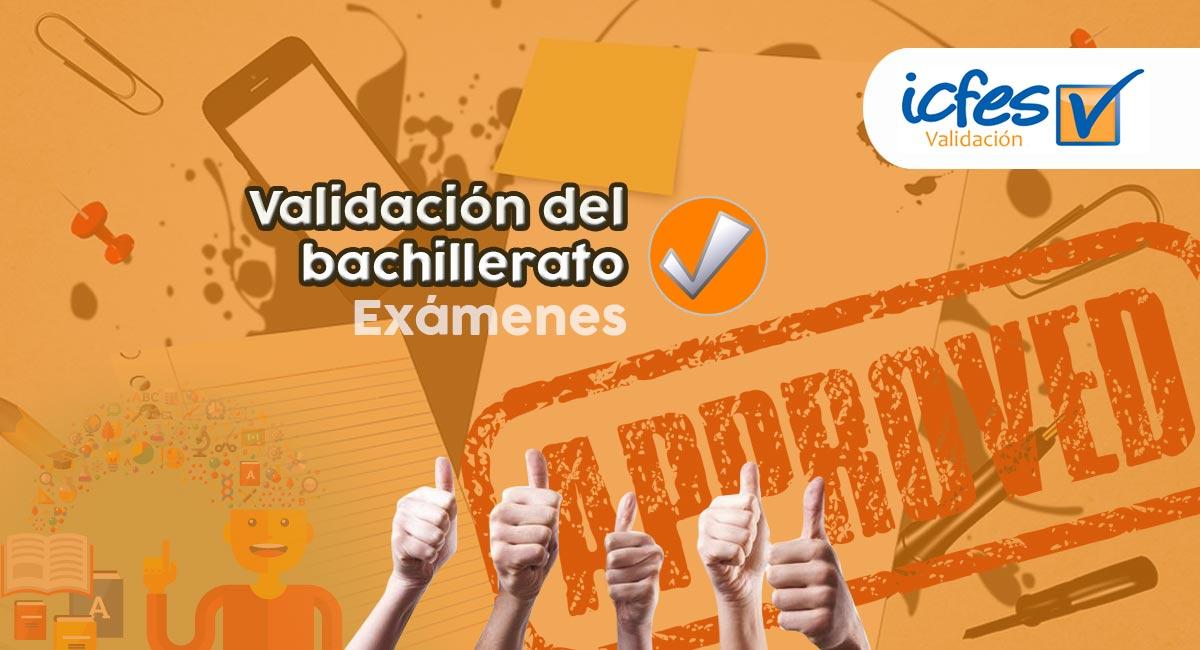 prueba-validacion-del-bachillerato-icfes