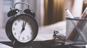reloj test cultura general