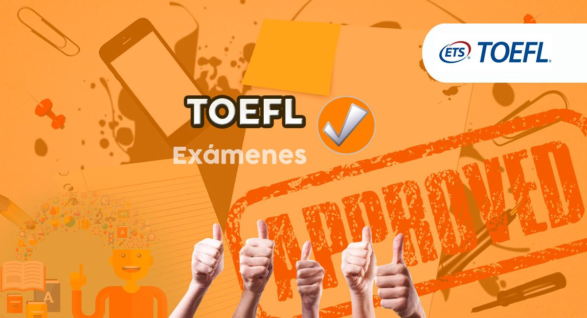 toefl-examen-certificacion-ingles