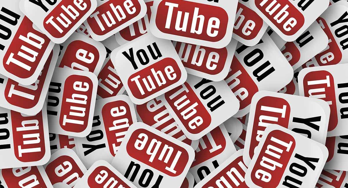 como ser youtuber