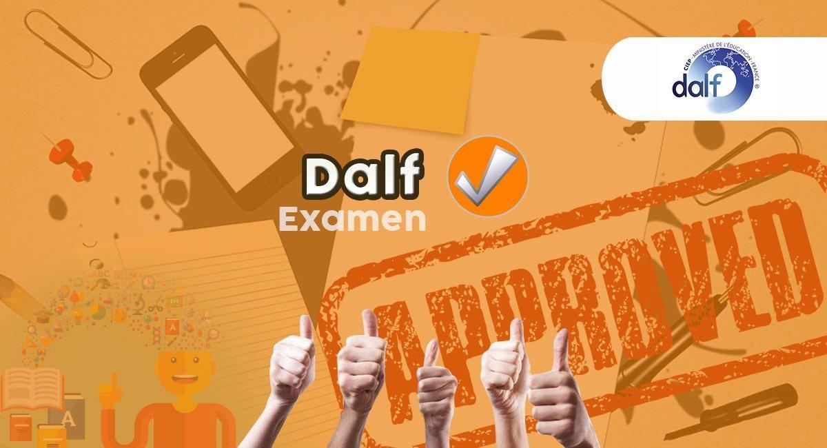 examen-frances-dalf