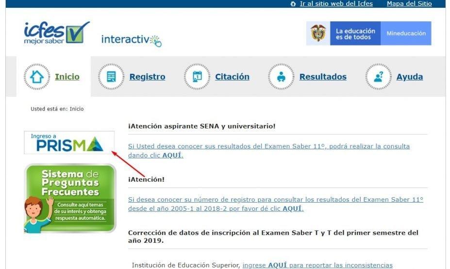 inscribirse-icfes-interactivo