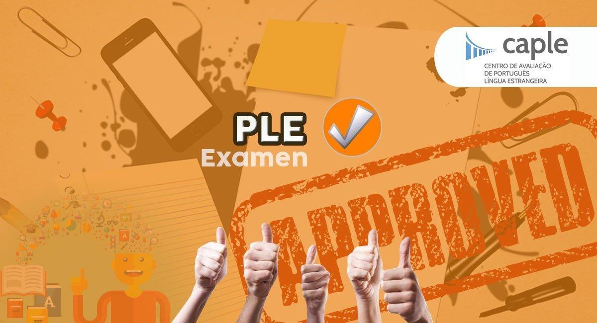 ple-examen-portugues
