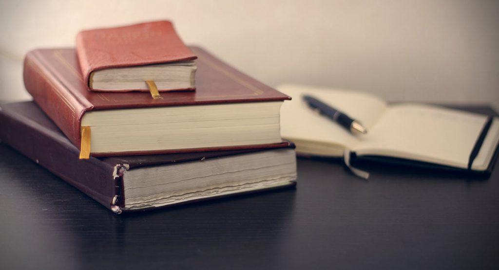 estudiar derecho en colombia