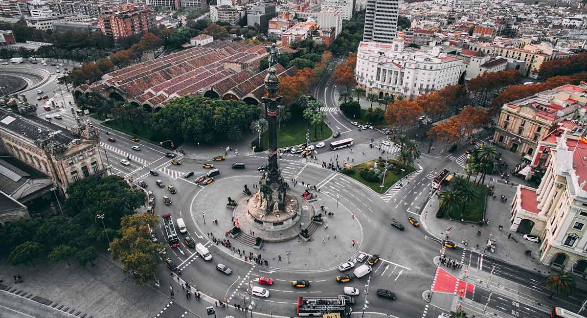 mejores universidades de barcelona