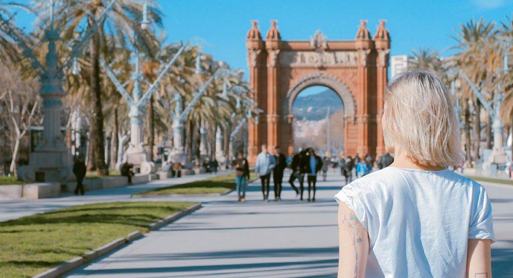 universidades de barcelona en españa