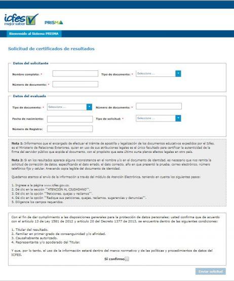 certificado-prueba-saber-pro
